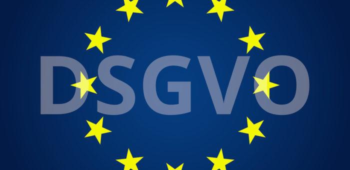 Was ist eigentlich DSGVO-konform?