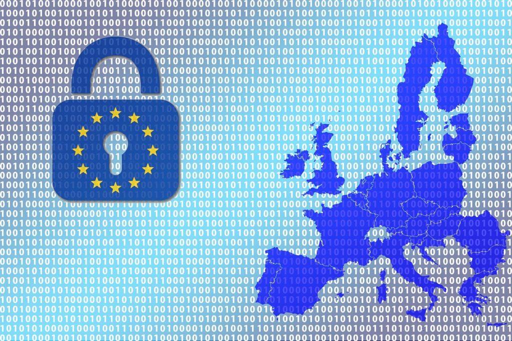 MKHL Media EU Cookie Law