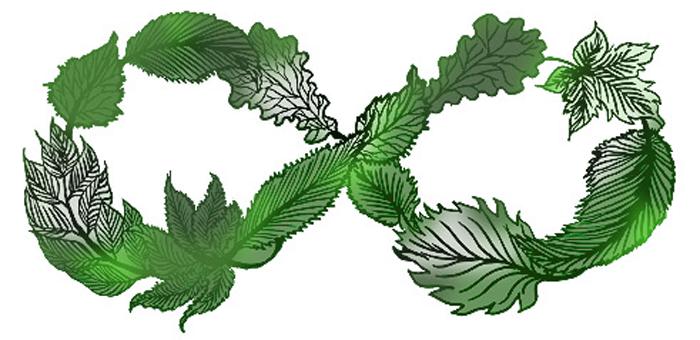 Future-Green.de – Themenportal für Nachhaltigkeit
